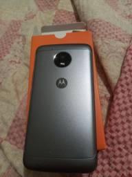 Vende _se celular
