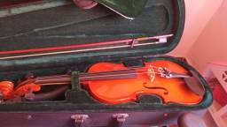 Violino Michael 4/4