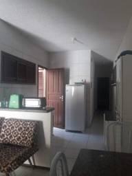 Casa no Maracanaú