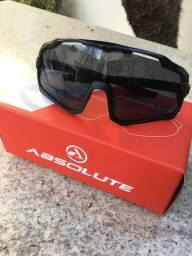 Oculos de Ciclismo Absolute Wild