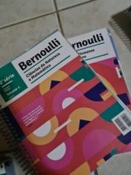 Módulo Bernoulli