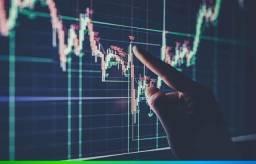 Aprenda a operar na Bolsa de Valores