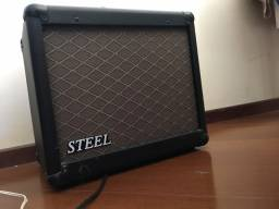 Amplificador Steel 70GT