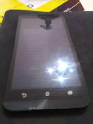 Tela Asus ZenFone ze550kl