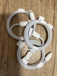 Cabo Original Apple USB-C Lightning