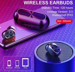 Fone de ouvido Bluetooth PROMOÇÃO!!!