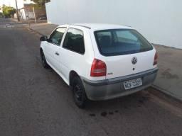 VW Gol G3 2003 1.0 Power 8v