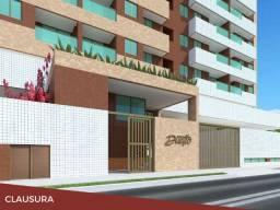 Edificio Duetto - V2 Construções
