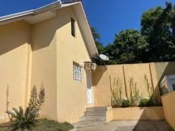 Casa de condomínio para alugar com 2 dormitórios em Bairro alto, Curitiba cod:632983191