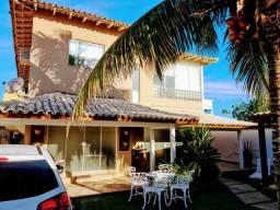 Casa de luxo com 6 suítes em Cabo Frio- Foguete
