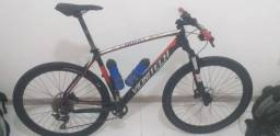 Bike Vicinitec Carbono