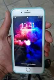 iPhone 8 Plus 128 GB ( CHIP OFF )