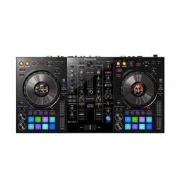 Controlador Pioneer DJ Ddj 800