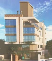 Apartamento 3 dormitórios Canto Grande, Bombinhas - SC 200mt aproximado do mar