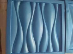 Forma. 3D