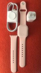 Apple Watch 4 geração 40mm