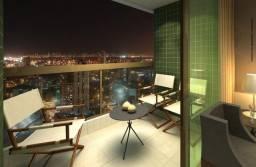 SIM| Apartamento com 03 quartos e 02 vagas de garagem no coração da Madalena