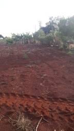 Terreno em Ribeirão do Sul