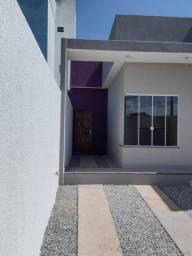 Vendo casa no Parque das Flores- Rio das ostras-Rj