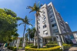 Título do anúncio: Apartamento à venda com 2 dormitórios em Santana, Porto alegre cod:16675
