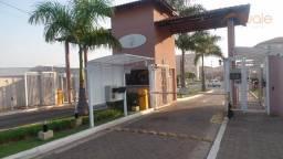 Apartamento com 2 dormitórios à venda, 47 m² por R$ 170.000,00 - Jardim Santa Maria (Nova