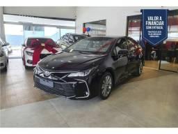 Título do anúncio: Toyota Corolla 2022 2.0 vvt-ie flex xei direct shift