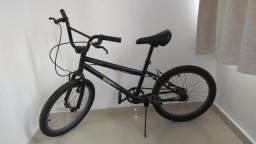 Bicicleta Oxer Aro 20