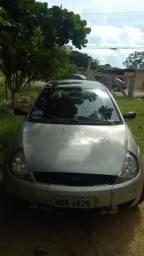 Ford Ka 2004 - 2004