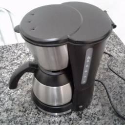 Cafeteira Philco PH30 Thermo