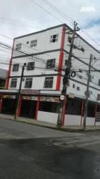 Apartamentos Quitinete para alugar em Centro