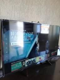 TV Smart AOC 32