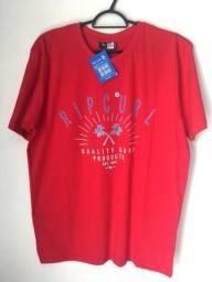 Camisa - RipCurl