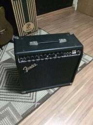 Amplificador Fender frontman fm65r