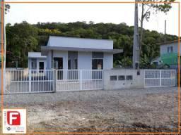 Casa para alugar com 2 dormitórios em Itapoá, Itapoá cod:2105