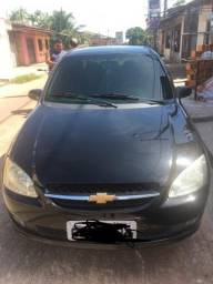 Chevrolet Corsa Classic 2012 - 2012