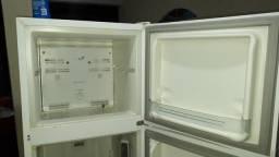 Vendo geladeira consul usada r$ 720