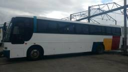 Título do anúncio: Ônibus Buscar, El Buss 340