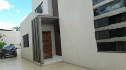 Casa Alto Padrão - Sobrado com dois imoveis - 800m2 - 9.9162-9443