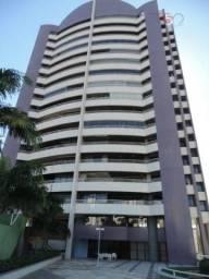 Apartamento residencial à venda, Papicu, Fortaleza.Corretor Fernando Barreto 99988-8580
