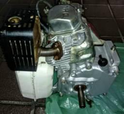 Motor gx 160 Honda