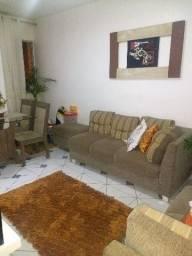 Apartamento em CajazeirXI