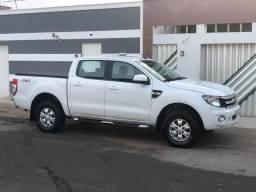 Ranger 2.2 4x4 Diesel - 2014