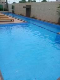 Limpeza e manutenção de piscina!!!