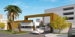 Reserva Casa Blanca - 38m² - São José dos Pinhais, PR - ID3562