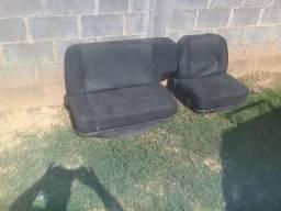 Sofá cama para MB1620