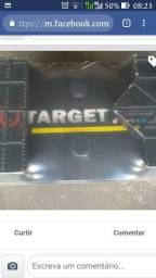 Bateria Target 150Ah