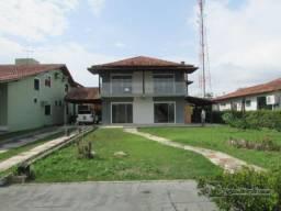 Casa de condomínio à venda com 3 dormitórios em Parque verde, Belém cod:4722