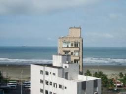 Apartamento 01 dormitório no Itararé - São Vicente
