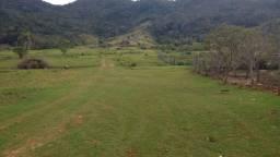 Barbada sítio com 140 mil metros quadrados no Ribeirão da Ilha