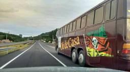 Ônibus banda